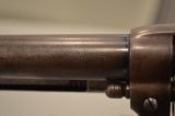 Colt Single Action Army 32.20 MFT 1904 - 4 of 13
