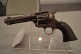 Colt Single Action Army 32.20 MFT 1904