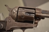 Colt Single Action Army 32.20 MFT 1904 - 9 of 13