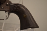 Colt Single Action Army 32.20 MFT 1904 - 2 of 13