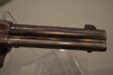 Colt Single Action Army 32.20 MFT 1904 - 11 of 13