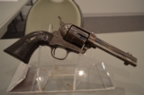Colt Single Action Army 32.20 MFT 1904 - 7 of 13