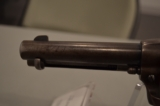 Colt Single Action Army 32.20 MFT 1904 - 5 of 13