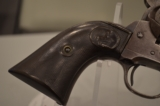 Colt Single Action Army 32.20 MFT 1904 - 8 of 13