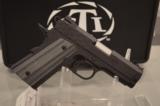 STI HEX-TAC 9mm