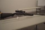 Benelli M1 Super 90 Slug Gun 12GA