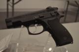 CZ 75D Compact 9mm