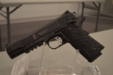 Smith and Wesson SW1911TA