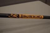 """Browning X-Bolt30.06 22""""*Leupold VX-1 3-9x40* - 16 of 18"""