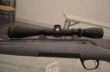 """Browning X-Bolt30.06 22""""*Leupold VX-1 3-9x40* - 11 of 18"""