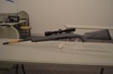 """Browning X-Bolt30.06 22""""*Leupold VX-1 3-9x40* - 9 of 18"""