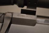 """Browning X-Bolt30.06 22""""*Leupold VX-1 3-9x40* - 6 of 18"""