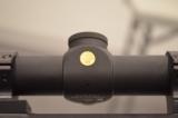 """Browning X-Bolt30.06 22""""*Leupold VX-1 3-9x40* - 10 of 18"""