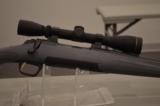 """Browning X-Bolt30.06 22""""*Leupold VX-1 3-9x40* - 3 of 18"""