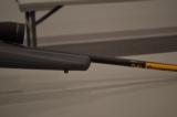 """Browning X-Bolt30.06 22""""*Leupold VX-1 3-9x40* - 4 of 18"""