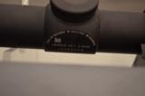 """Browning X-Bolt30.06 22""""*Leupold VX-1 3-9x40* - 14 of 18"""