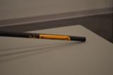 """Browning X-Bolt30.06 22""""*Leupold VX-1 3-9x40* - 5 of 18"""