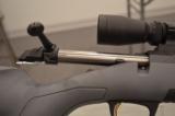 """Browning X-Bolt30.06 22""""*Leupold VX-1 3-9x40* - 15 of 18"""