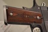 "Kimber Custom II .45ACP5""FastFire II - 2 of 13"
