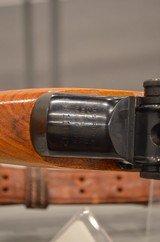 Springfield Armory IncM1 Garand30.06*commercial Reblue* - 6 of 10