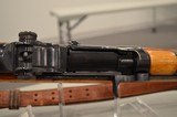 Springfield Armory IncM1 Garand30.06*commercial Reblue* - 7 of 10