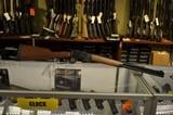 Winchester Model 94.450 Marlin