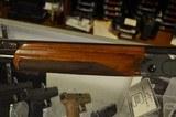 Beretta 682X12GA - 11 of 12