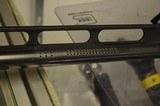 Beretta 682X12GA - 5 of 12