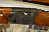 Beretta 682X12GA - 9 of 12