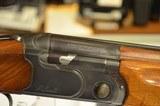 Beretta 682X12GA - 4 of 12