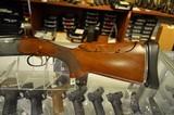 Beretta 682X12GA - 10 of 12