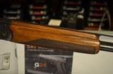 Beretta 682X12GA - 3 of 12