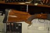 Beretta 682X12GA - 2 of 12