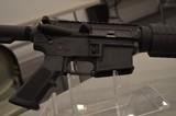 """Bushmaster Optic Ready CarbineM416"""" - 3 of 12"""
