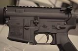"""Bushmaster Optic Ready CarbineM416"""" - 8 of 12"""