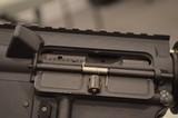 """Bushmaster Optic Ready CarbineM416"""" - 6 of 12"""