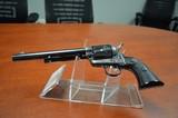 Antique Colt Single Action Army38 W.C.FMFT 18977.5