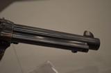 Colt Single Action Army MFT 1929.45LC5.5