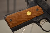 """Colt Government Model Series 80 .45ACP 5"""" - 5 of 16"""