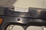 """Colt Government Model Series 80 .45ACP 5"""" - 6 of 16"""