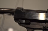 """Walther P-389mm5"""" Barrel *Re-Blued* - 4 of 13"""
