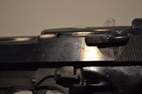 """Walther P-389mm5"""" Barrel *Re-Blued* - 5 of 13"""