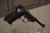"""Walther P-389mm5"""" Barrel *Re-Blued* - 6 of 13"""