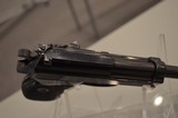 """Walther P-389mm5"""" Barrel *Re-Blued* - 13 of 13"""