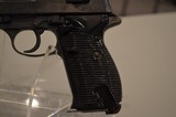 """Walther P-389mm5"""" Barrel *Re-Blued* - 2 of 13"""