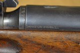 Schmidt Rubin K317.5 Swiss MFT 1943 - 8 of 12