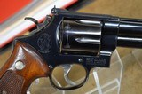"Smith and Wesson 29-2 .44MAG 8 3/8"" - 9 of 14"