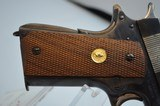 Ithaca 1911A1 *REBLUED* - 3 of 8