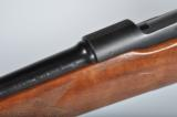 Winchester Model 70 Featherweight Pre 64 .270 Winchester 1961 Excellent Condition - 16 of 18