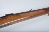 Winchester Model 70 Featherweight Pre 64 .270 Winchester 1961 Excellent Condition - 8 of 18